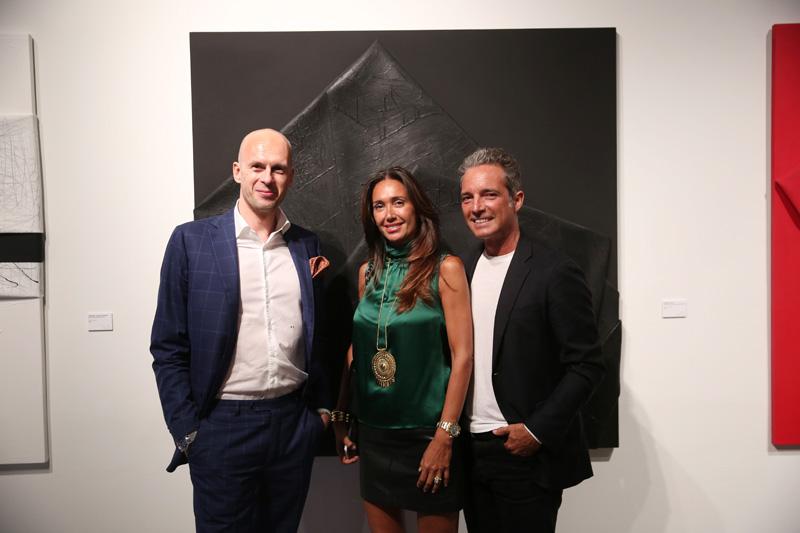 Valli Art Gallery Miami