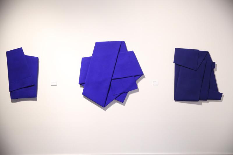 Valli Art Gallery